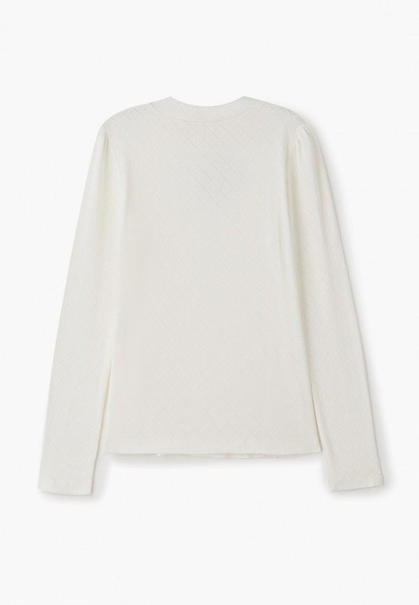 Блуза T&K ТК7104005g/ Фото 2