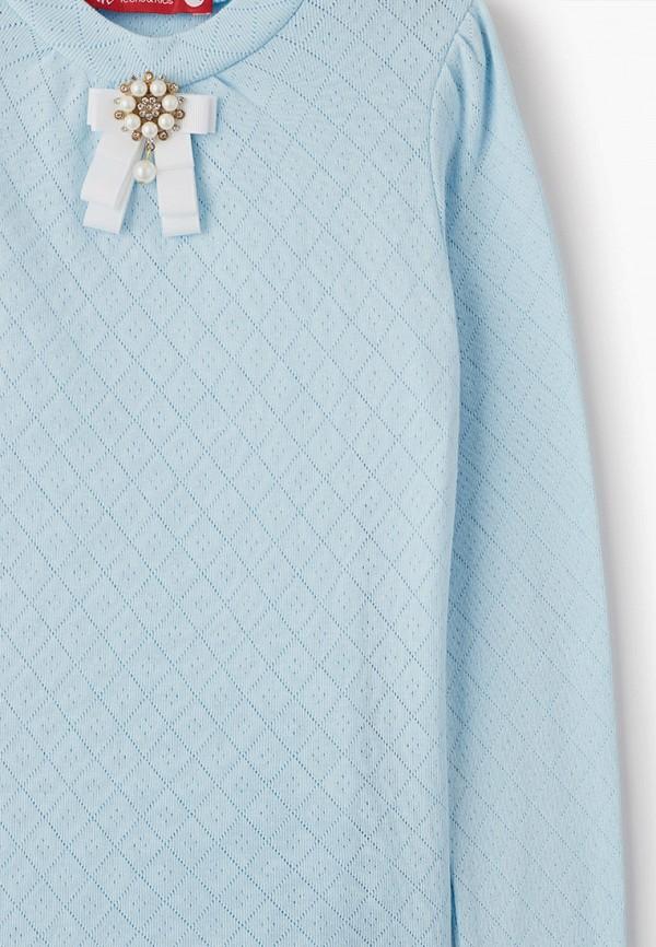 Блуза T&K ТК7104005g/ Фото 3