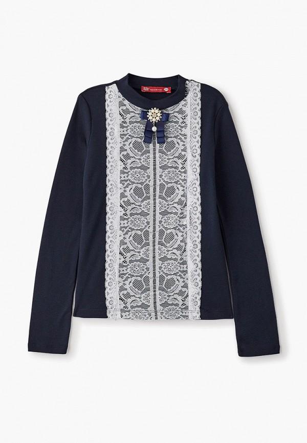 Блуза T&K