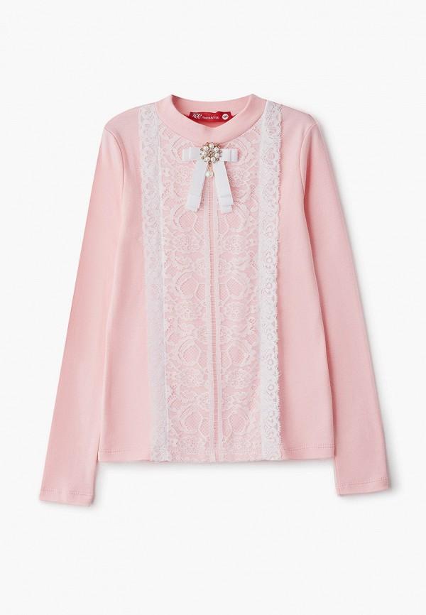 Блуза T&K ТК7104005h/