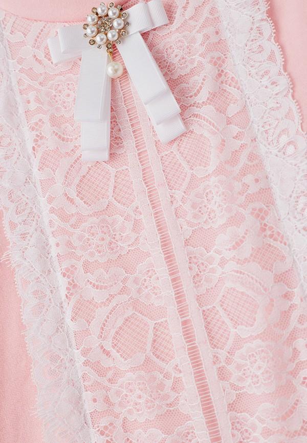 Блуза T&K ТК7104005h/ Фото 3