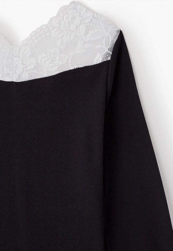 Блуза T&K ТК7104005i/ Фото 3