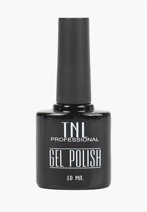 Гель-лак для ногтей TNL TNL TN001LWDEJO1 цена