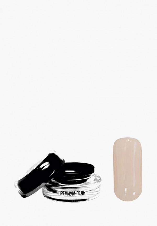лак для ногтей tnl, розовый