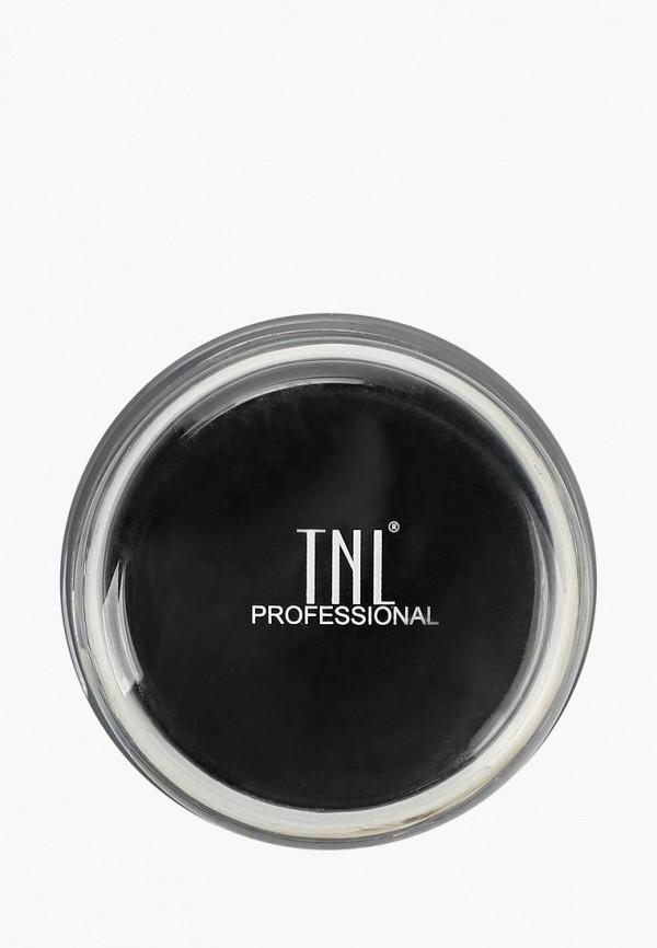 цены на Гель-лак для ногтей TNL TNL TN001LWENGT1  в интернет-магазинах