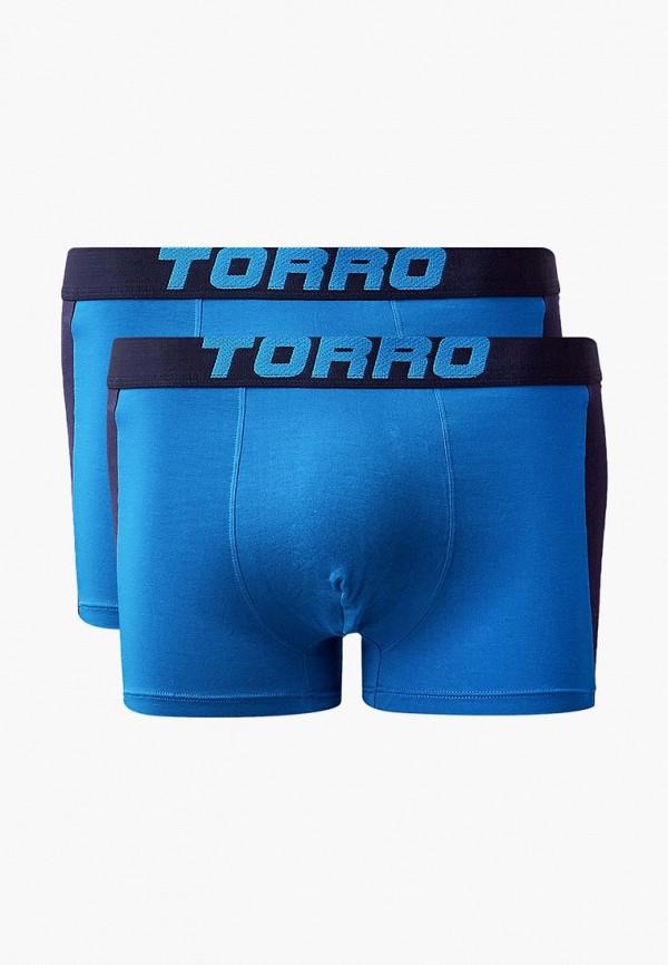 Комплект Torro Torro TO002EMCKXJ0 комплект torro torro to002emalbs2