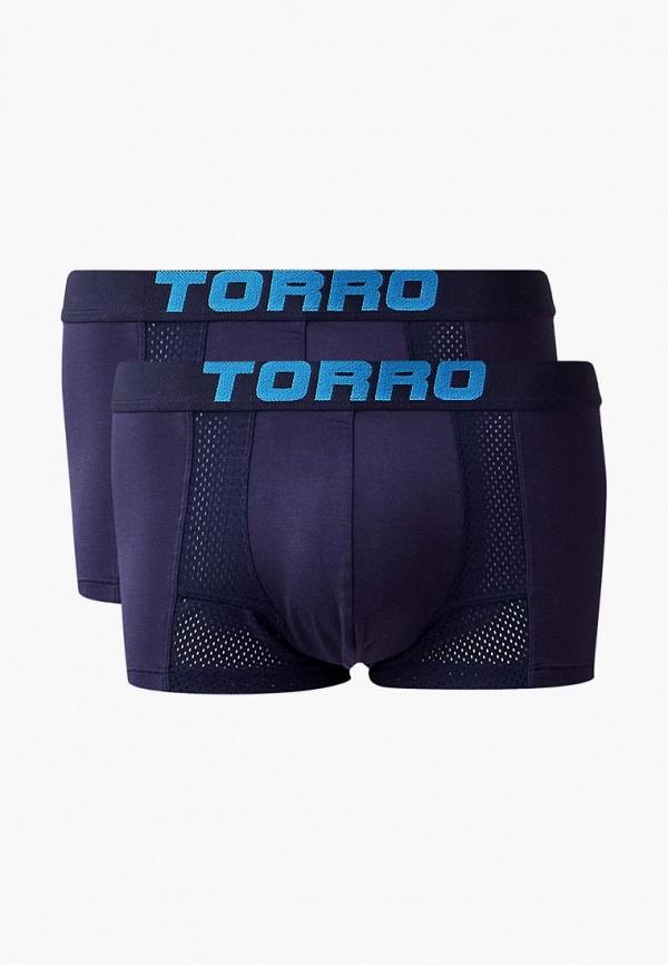 купить Комплект Torro Torro TO002EMCKXJ4