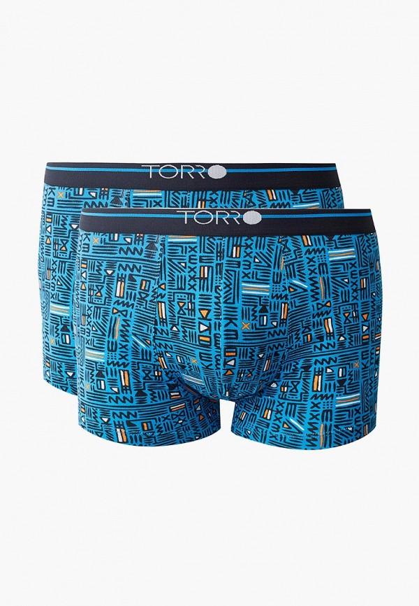 Комплект Torro Torro TO002EMDZTY6