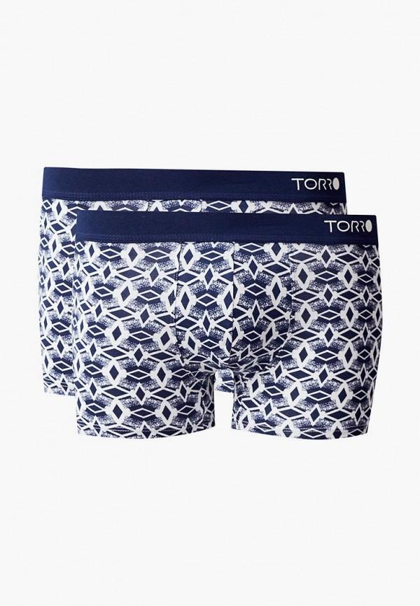 Комплект Torro Torro TO002EMDZTY9 цена