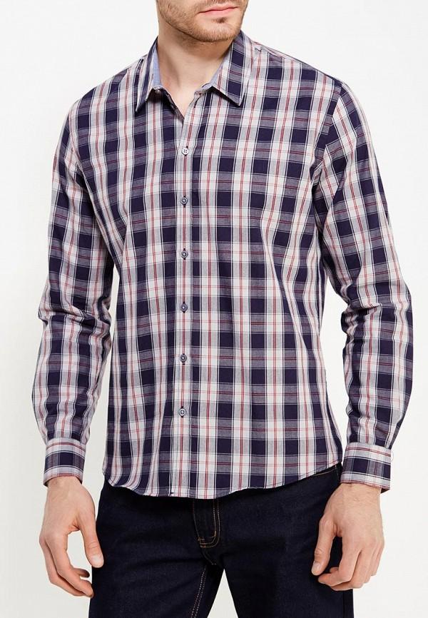 Рубашка Tom Farr Tom Farr TO005EMWVG26