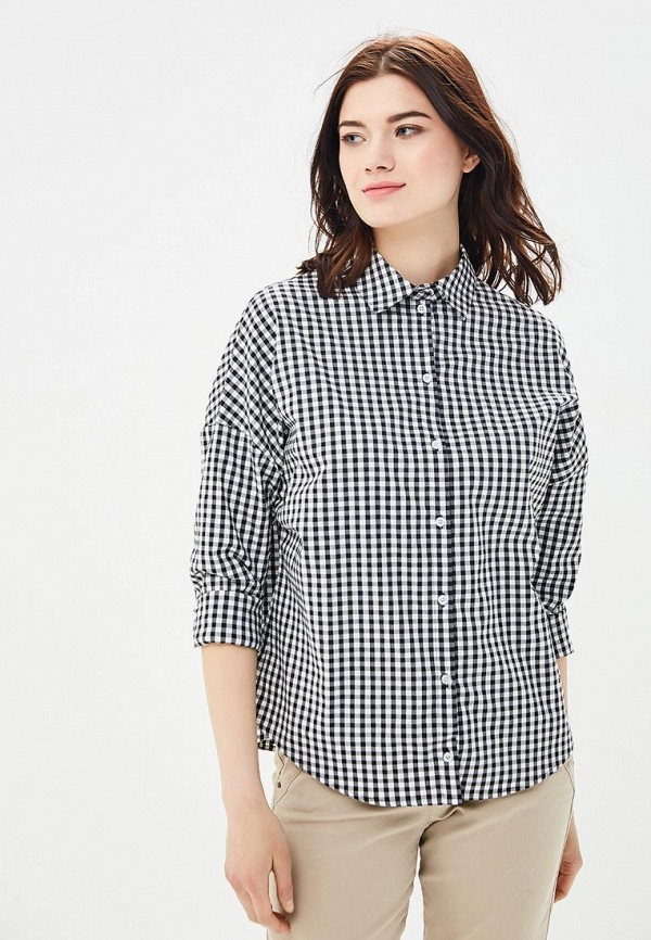 Рубашка Tom Farr Tom Farr TO005EWBFBJ8 пиджак tom farr пиджак