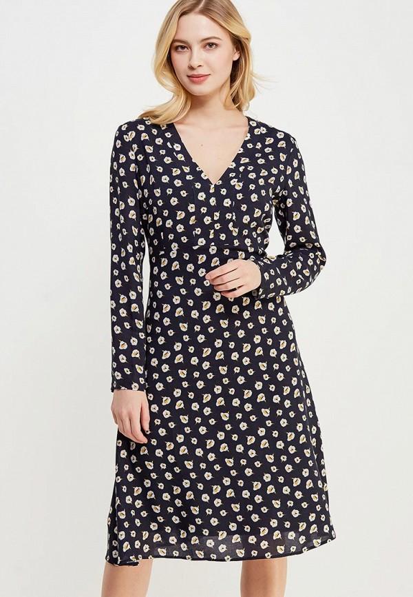 где купить Платье Tom Farr Tom Farr TO005EWGOH83 по лучшей цене
