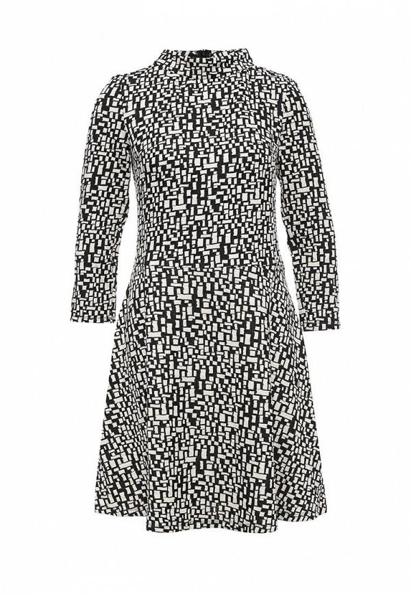 Платье Tom Farr Tom Farr TO005EWGOQ21