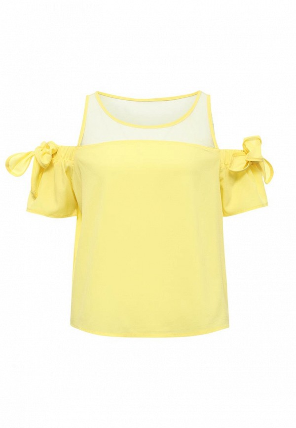 купить Блуза Tom Farr Tom Farr TO005EWRJF80 по цене 1130 рублей