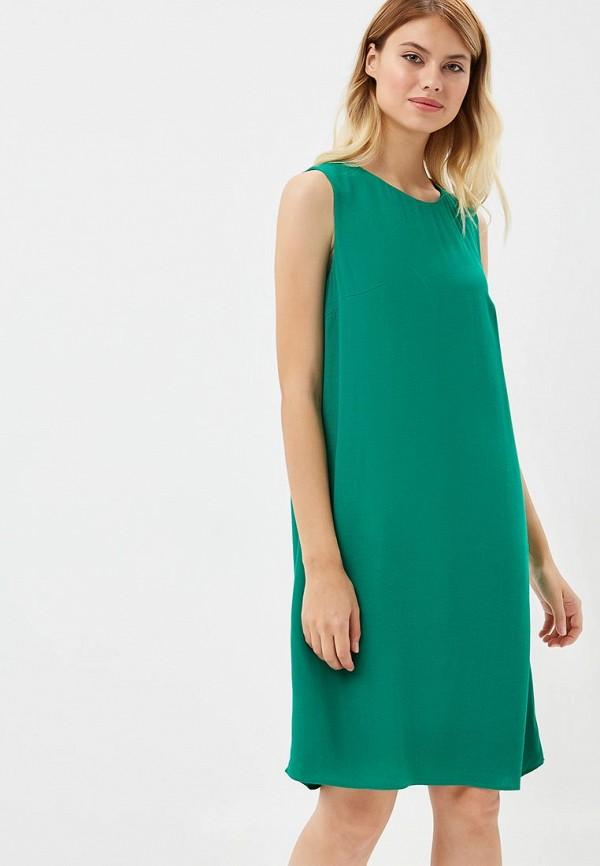 Платье Tom Farr Tom Farr TO005EWRJP33 платье tom farr tom farr to005ewwuv56