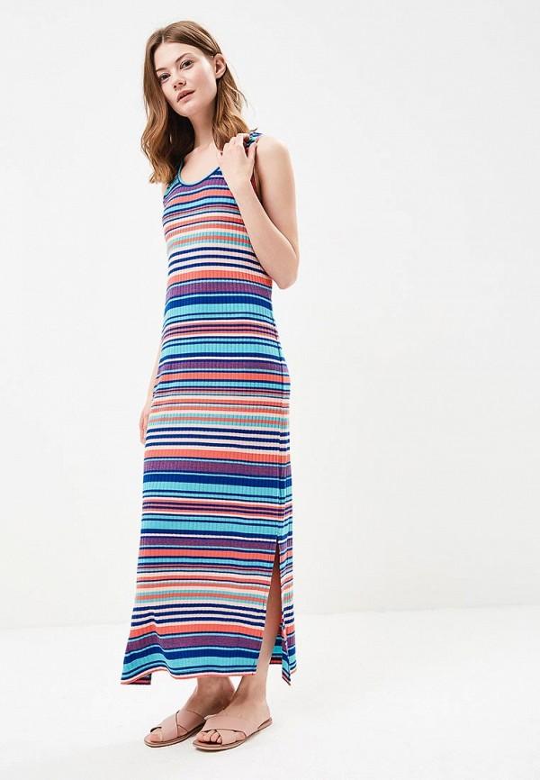все цены на Платье Tom Farr Tom Farr TO005EWRJP50 онлайн