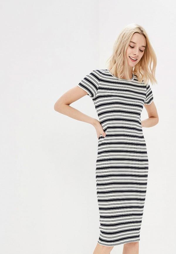 где купить Платье Tom Farr Tom Farr TO005EWRJP58 по лучшей цене