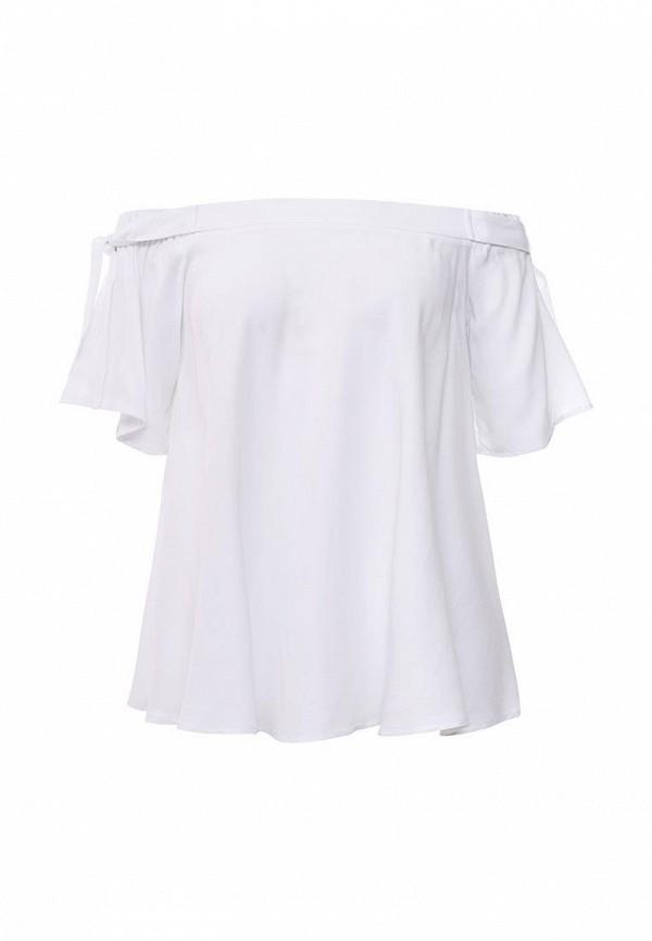 Блуза Tom Farr Tom Farr TO005EWRJP63 блуза tom farr tom farr to005ewwuv64