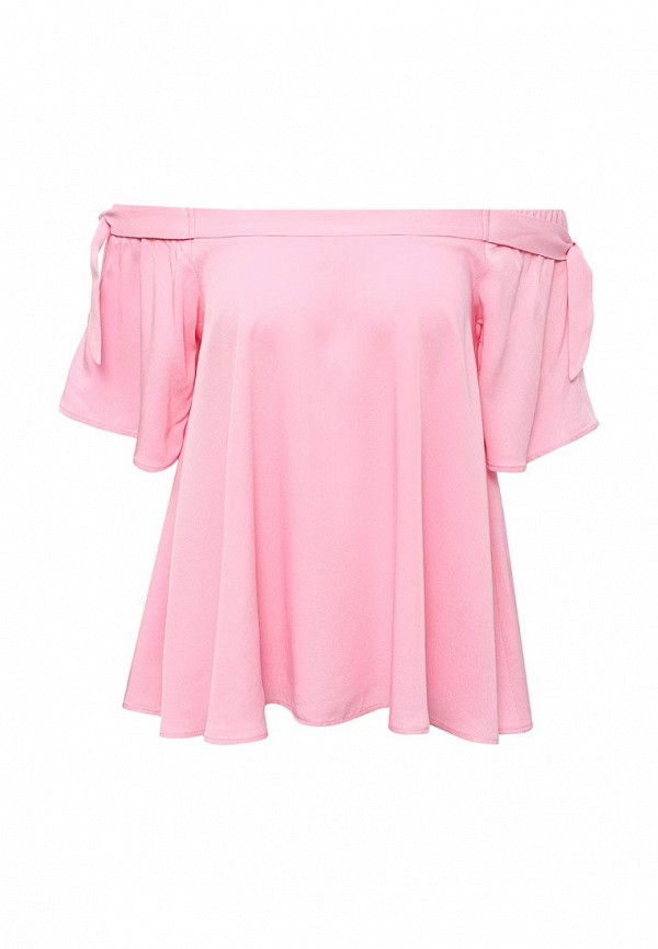 Блуза Tom Farr Tom Farr TO005EWRJP70 блуза tom farr tom farr to005ewwuv64