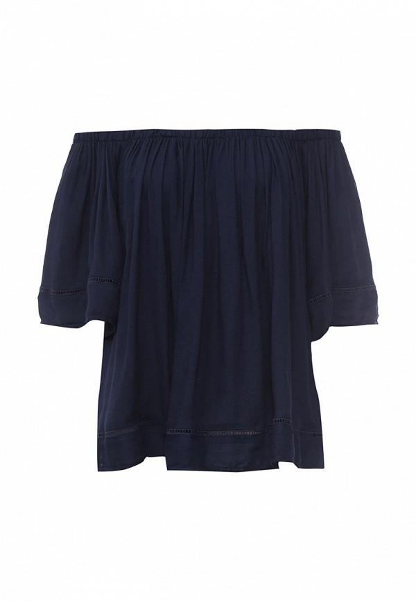 купить Блуза Tom Farr Tom Farr TO005EWTIK37 по цене 1310 рублей