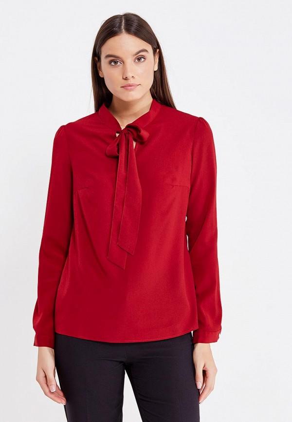 Блуза Tom Farr Tom Farr TO005EWWUV77 блуза tom farr tom farr to005ewwuv64