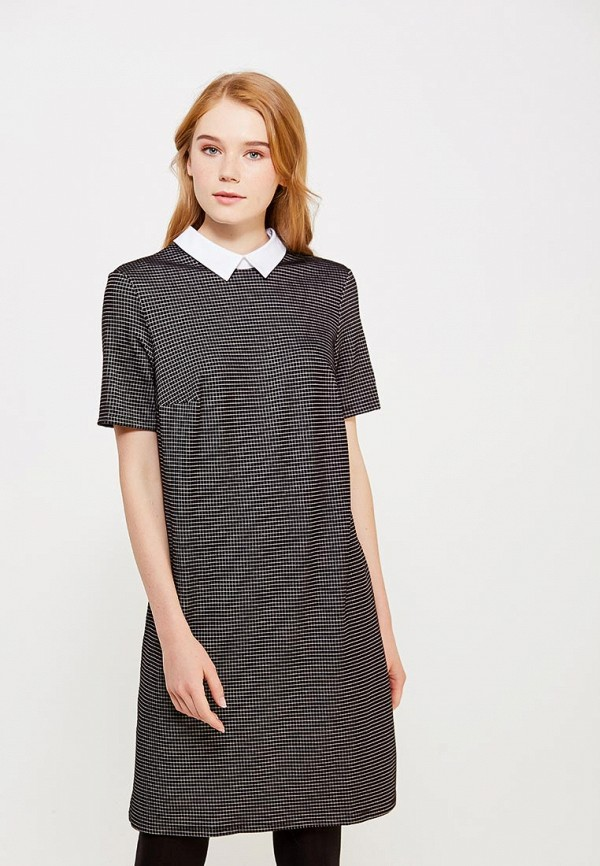 все цены на Платье Tom Farr Tom Farr TO005EWWVA70 онлайн
