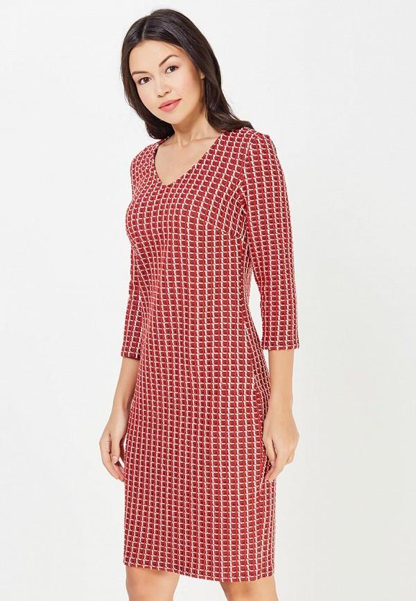 все цены на Платье Tom Farr Tom Farr TO005EWWVA85 онлайн