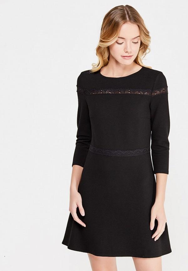 где купить Платье Tom Farr Tom Farr TO005EWWVB09 по лучшей цене