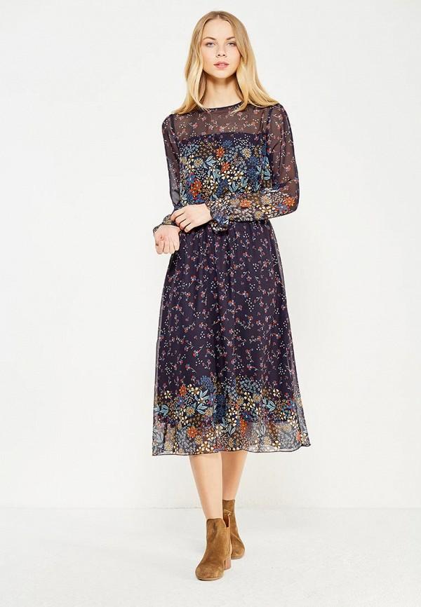где купить Платье Tom Farr Tom Farr TO005EWXTU38 по лучшей цене