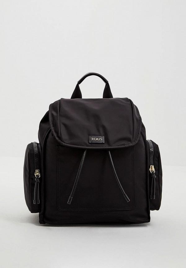 Рюкзак Tous