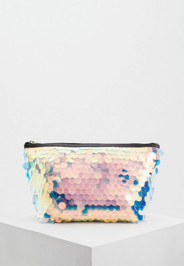 Купить Аксессуары для сумок, Органайзер для сумки Tous, KAOS SHOCK, to011bwdrtx0, разноцветный, Весна-лето 2019
