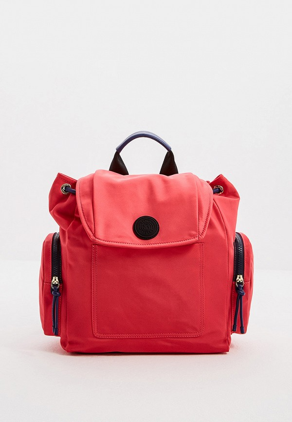 Рюкзак Tous Tous TO011BWFIPS3 цена и фото