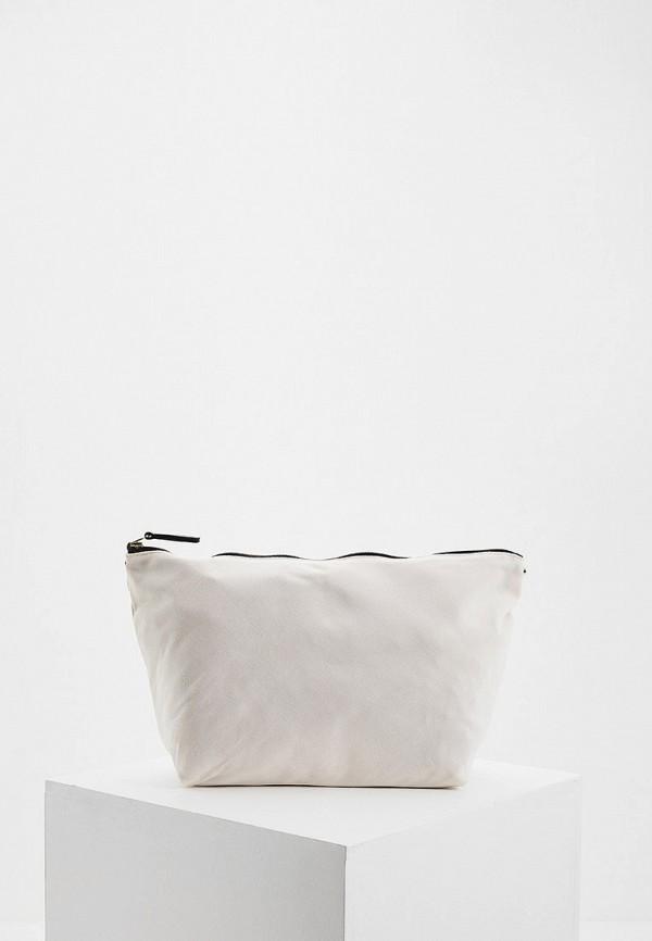 Органайзер для сумки Tous Tous TO011BWFIQG7 органайзер для сумки tous tous to011bwyvl69
