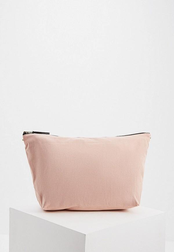 Органайзер для сумки Tous Tous TO011BWFIQG8 органайзер для сумки tous tous to011bwyvl69