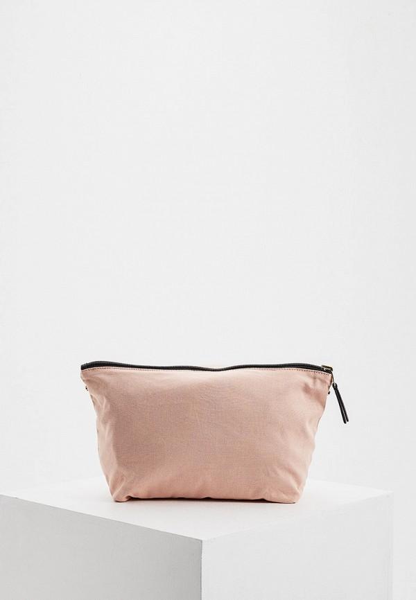 Органайзер для сумки Tous Tous TO011BWFIQH0 органайзер для сумки tous tous to011bwyvl69