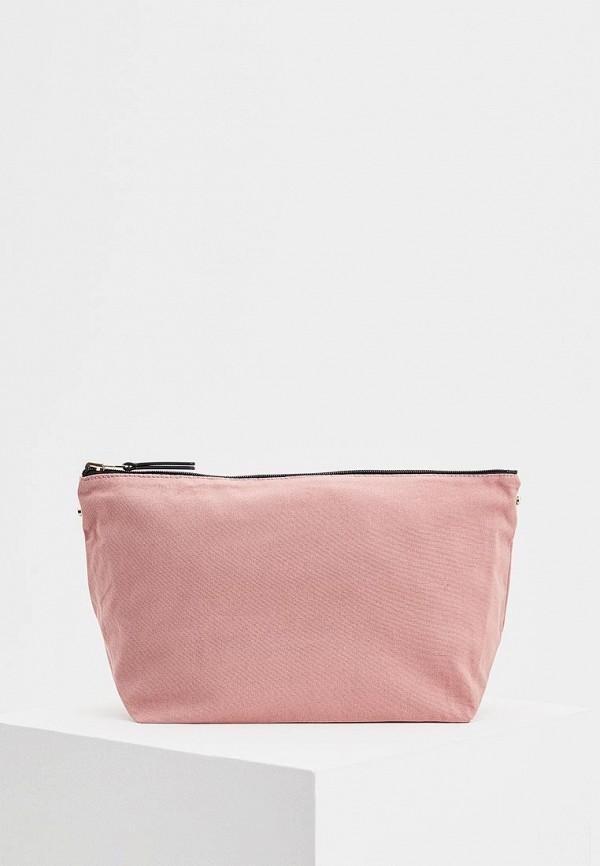 женская сумка tous, разноцветная
