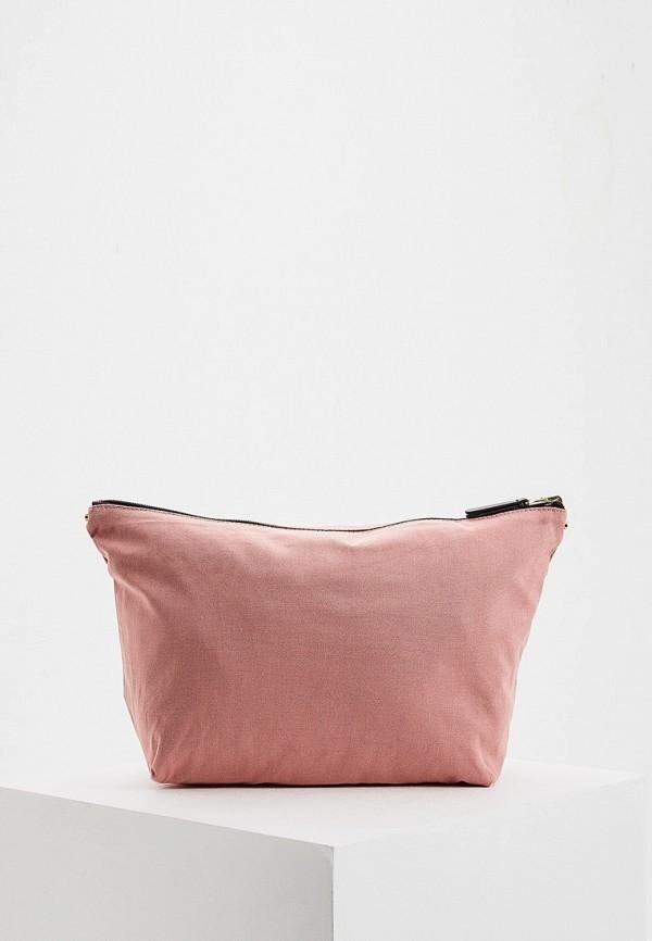 Органайзер для сумки Tous Tous TO011BWYVL73 органайзер для сумки tous tous to011bwyvl69