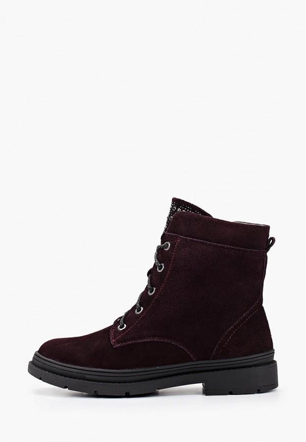 женские ботинки тофа, бежевые