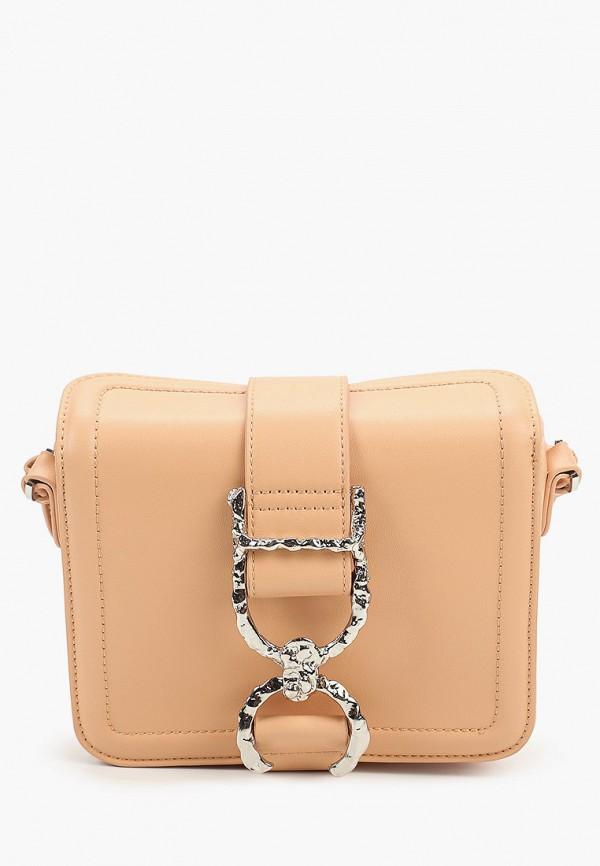 женская сумка topshop