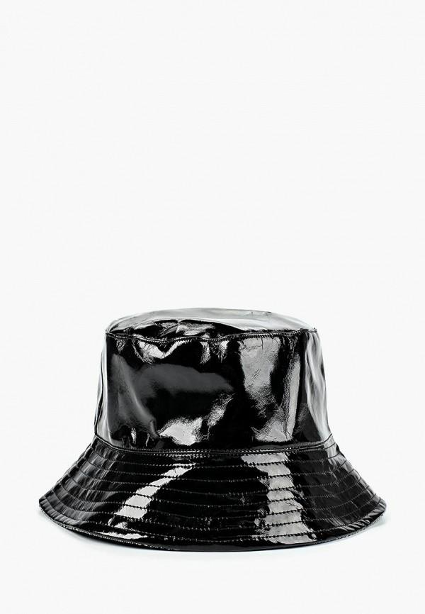 Панама Topshop Topshop TO029CWDHOG3 chaos панама chaos stratus sombrero