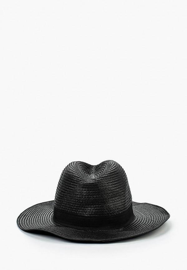 Шляпа Topshop Topshop TO029CWJTX82 шорты джинсовые topshop topshop to029ewarxe9