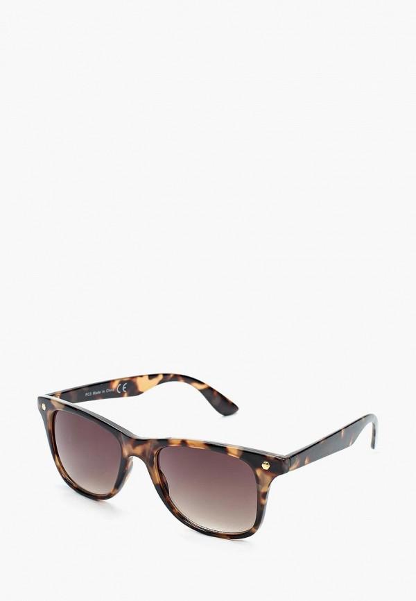 Очки солнцезащитные Topshop Topshop TO029DWAPRV4 очки солнцезащитные topshop topshop to029dwsqi08