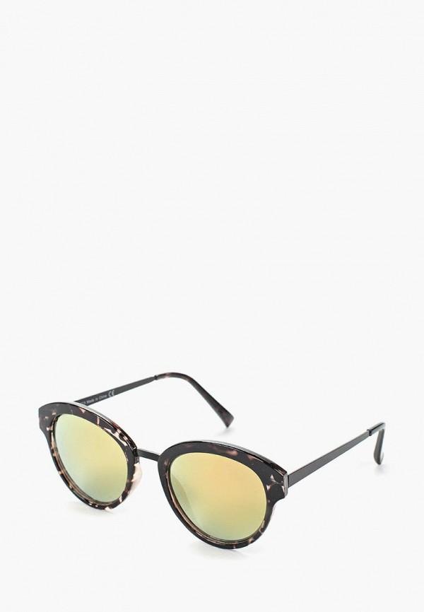 Очки солнцезащитные Topshop Topshop TO029DWAPRV5 очки солнцезащитные topshop topshop to029dwsqi08