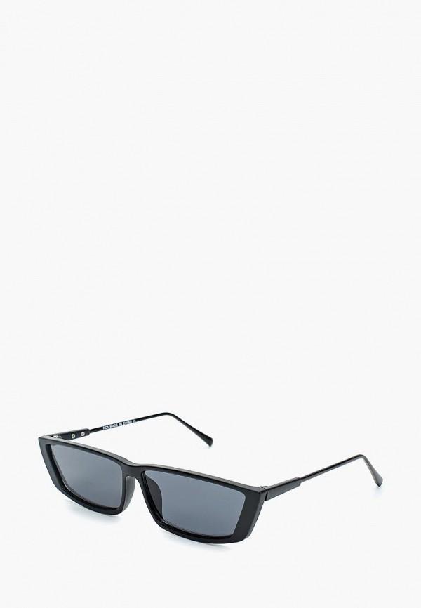 Очки солнцезащитные Topshop Topshop TO029DWARXA5 очки солнцезащитные topshop topshop to029dwsqi08