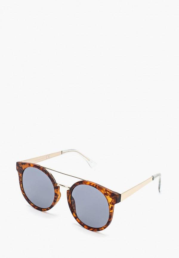 Очки солнцезащитные Topshop Topshop TO029DWARXA7 очки солнцезащитные topshop topshop to029dwsqi08