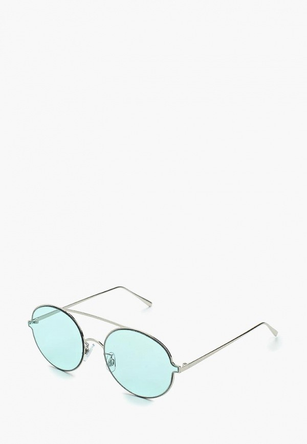 Очки солнцезащитные Topshop Topshop TO029DWATTF0 очки солнцезащитные topshop topshop to029dwsqi08