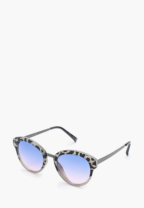 Очки солнцезащитные Topshop Topshop TO029DWAYWA3 очки солнцезащитные topshop topshop to029dwsqi08