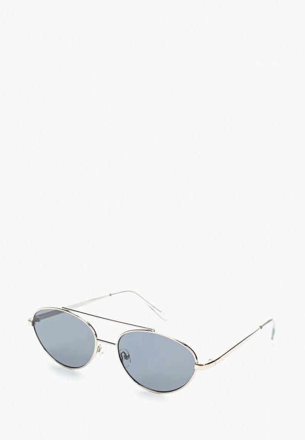 Очки солнцезащитные Topshop Topshop TO029DWBBQQ9 очки солнцезащитные topshop topshop to029dwsqi08