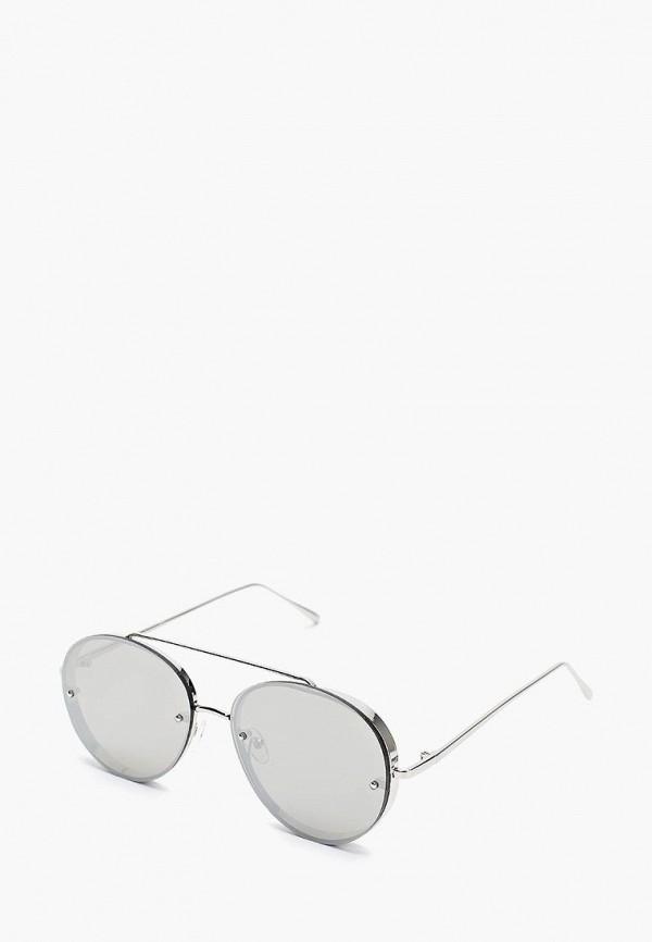Очки солнцезащитные Topshop Topshop TO029DWBJSN6 очки солнцезащитные topshop topshop to029dwsqi08