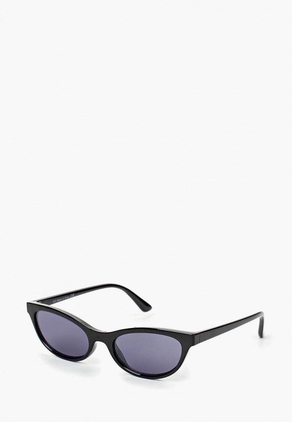 Очки солнцезащитные Topshop Topshop TO029DWBZGA1 очки солнцезащитные topshop topshop to029dwsqi08
